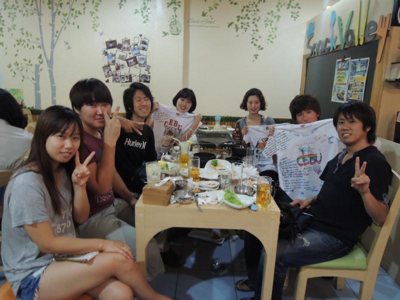 blog_import_54e97f07e066f